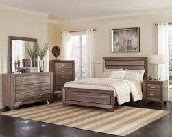 Queen Bedroom Sets Ikea Bedroom Sets Under 400 King Set Queen Cheap Perfect Platform Ikea