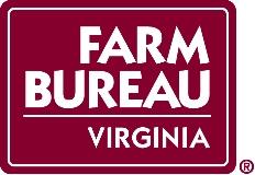 va farm bureau virginia farm bureau careers and employment indeed com