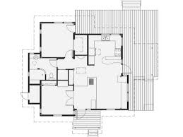 800 Square Foot House Plans Arts And Craft Style Ranch House Plans House Plans