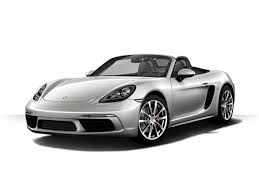 porsche boxster contract hire porsche 911 cabriolet 991 car leasing nationwide