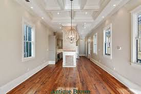 6 8 wide plank prefinished pine flooring pine