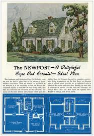 cape cod house floor plans 1930s housens cape cod porch designs terraced design ideas uk