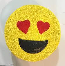 the best emoji cakes emoji cake emoji and birthdays