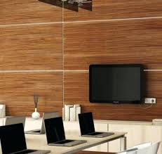 wood wall covering ideas wall covering panels decorative panels 4a8 wood paneling sheets
