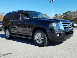 suv ford expedition used 2004 ford expedition xlt rwd crossover for sale in ga