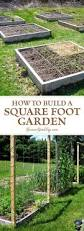 how to plan a vegetable garden layout learn how to plan and build your own raised vegetable garden with