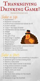 forever 21 thanksgiving happy thanksgiving here u0027s a drinking game for your 21 family