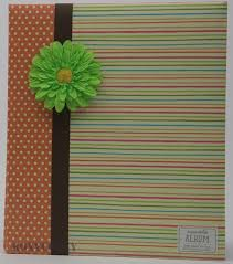 Self Adhesive Photo Album Pages Crafts Albums U0026 Refills Find Hallmark Products Online At