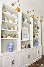 133 best built in ideas images on pinterest built ins bookcases