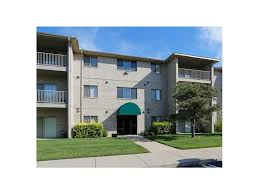 3 Bedroom Apartments Wichita Ks 3 Bedroom Apartments Wichita Ks 2 Bed 1 5 Bath Berkshire