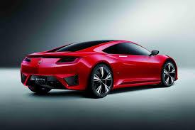 acura supercar avengers 2016 acura nsx avengers best car 2360 adamjford com