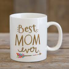 mothers day mugs 50 best custom s day mugs for decoratoo