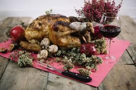 thanksgiving turkey decoration thanksgiving turkey decoration photo free