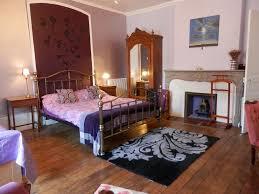 chambre d hote creuse 23 chambres d hôtes 3 place des arbres chambres d hôtes à felletin