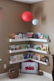 Target Book Shelves Ideas Bookshelf At Target Kids Sling Bookshelf With Storage