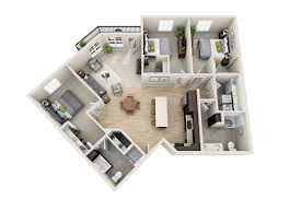 apartments with 3 bedrooms cardinal point apartments in grand forks east grand forks north