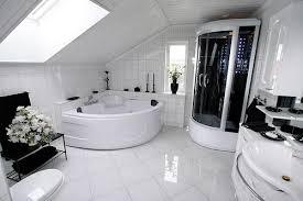Modern Homes Bathrooms Home Decoration Design Modern House Decoration Ideas Bathroom