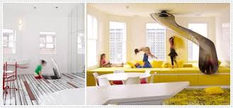 kid bedroom ideas 30 cool bedroom ideas your children are sure to