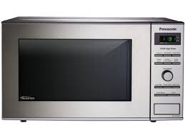 Oster Toaster Oven Manual Panasonic Nn Sd372s Stainless 950w 0 8 Cu Ft Stainless Steel