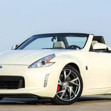 nissan 370z coupe price nissan 2018 nissan 370z roadster review and price 2018 nissan
