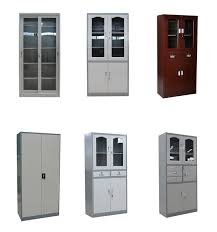 Home Furniture Design Philippines Low Price Home Furniture Design Germany Style Clothes Storage