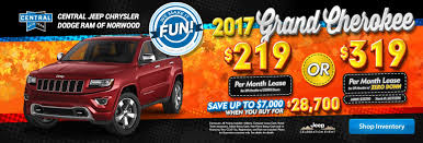 lexus of watertown cpo central jeep chrysler dodge ram of norwood jeep chrysler dodge