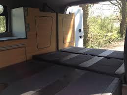 campervan sussex campervans