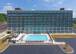 Comfort Suites Washington Pa Hotel Hie Fort Washington Pa Booking Com
