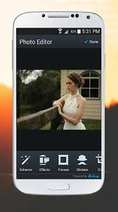 splitpic apk split pic collage maker 1 0 apk android photography apps