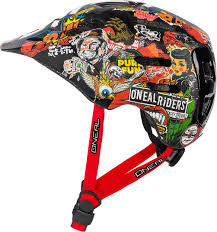 nike 6 0 motocross boots oneal motocross boots oneal defender crank helmet bicicleta