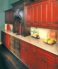 quelle couleur pour une cuisine rustique quelle couleur pour une cuisine rustique pour cuisine pour quelle