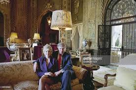 donald trump house inside image result for donald trump house inside donald trump