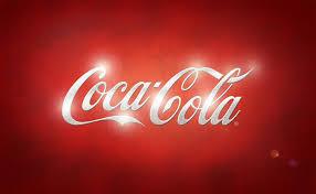 Six Flags Coca Cola Coca Cola U0027s Social Media Fail With Image Bri9511 Storify
