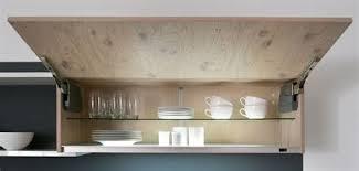 cuisine smicht delightful meuble cuisine 4 cuisines schmidt mineral bio
