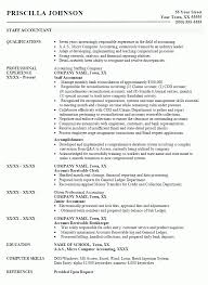 Sample Accounting Resume Skills by Nice Design Accounting Resumes 13 Cpa Resume Example Resume Example