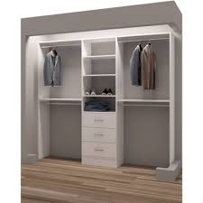 terrific ikea closet storage verambelles wardrobe diy closet systems ikea youtube lowes using bookcases
