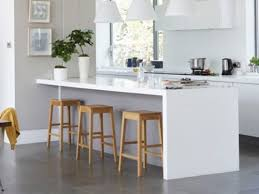 kitchen island ideas l shaped layout miraculous l shaped kitchen