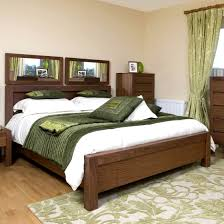 How To Arrange A Bedroom by Bedroom Picture Of Beds As Ideas For Decorating A Bedroom