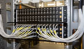 control wiring h u0026t electrical services ltd h u0026t electrical