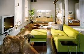 Tv Table Ideas Interior Artistic Family Room Furniture For Family Room Interior