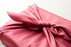japanese wrapping 6 eco friendly gift wrap alternatives kristen lindsay