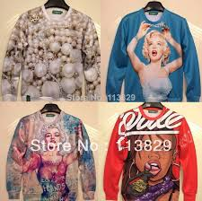 16 best sweatshirt 3d images on pinterest sweatshirts hoodies