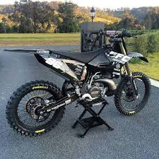 wheels motocross bikes 382 best dirt bikes motorcycle images on pinterest dirt biking
