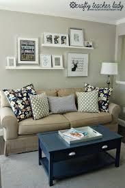 livingroom wall ideas blank bedroom wall ideas at cheap wall decor ideas cheap ways to
