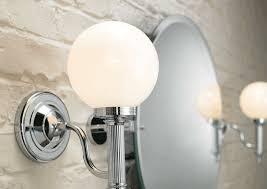 Edwardian Bathroom Lighting Endearing Edwardian Bathroom Lighting Hotel Style Lighting