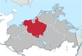 Jugendamt Bad Doberan Landkreis Rostock U2013 Wikipedia