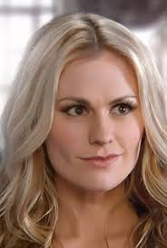 anna paquin 5 wallpapers most viewed anna paquin wallpapers 4k wallpapers