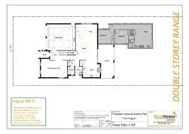square feet to meters standard bedroom size square feet average kitchen size in square