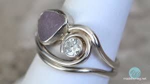 wedding ring designs philippines philippine made by meg jewelry