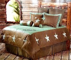 El Dorado Furniture Bedroom Sets Bedroom Set El Dorado Furniture Bedroom Sets Superb Design For